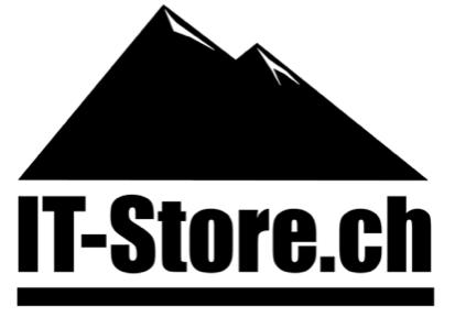 IT-Store.ch-Logo