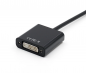 Mobile Preview: DisplayPort auf DVI-I Adapter