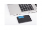 "Mobile Preview: SSD Crucial BX500 2.5"" 480GB"