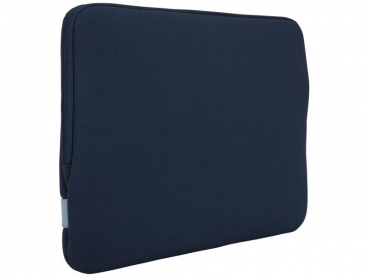 "Case Logic Notebook-Sleeve Hülle Reflect 13.3"" Blau"