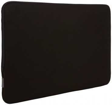 "Case Logic Notebook-Sleeve Hülle Reflect 15.6"" Schwarz"