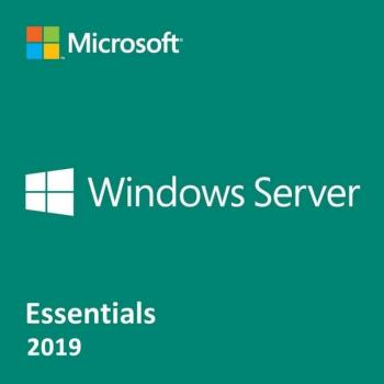 Windows Server 2019 Essentials Key