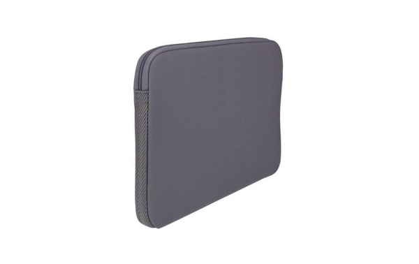 Case Logic Notebook-Sleeve Hülle Laps 13.3""