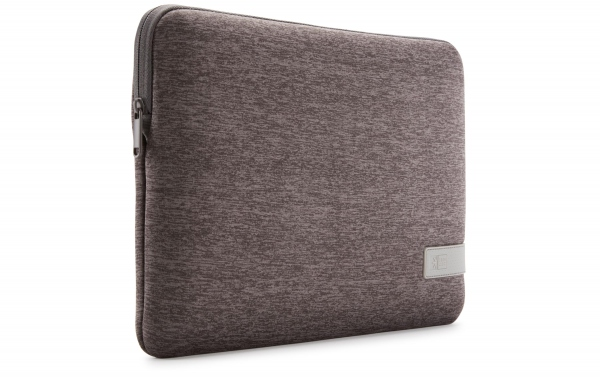 "Case Logic Notebook-Sleeve Hülle Reflect 13"" Graphit Grau"