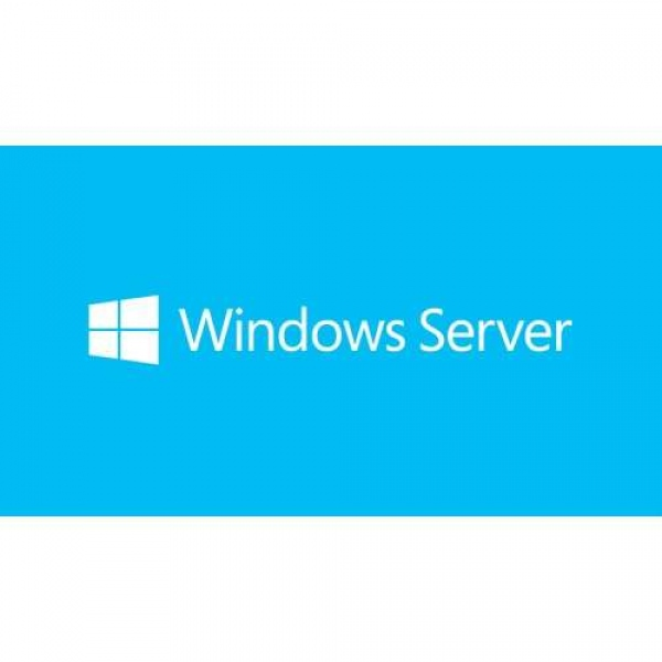 Microsoft Windows Server 2019 1 Device CAL R18-05812 (Box Version mit Echtheitszertifikat)
